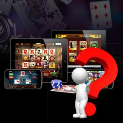 Casino En Ligne Mobile