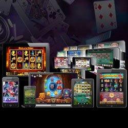 Comparatif de ces meilleurs sites de casino avec forfait mobile