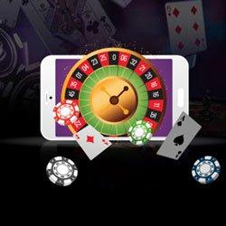 Comparatif des meilleurs types de forfait mobile de casino
